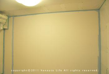DSC_06940_20110804180432.jpg